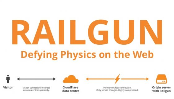 railgun-defying-physics-on-the-web